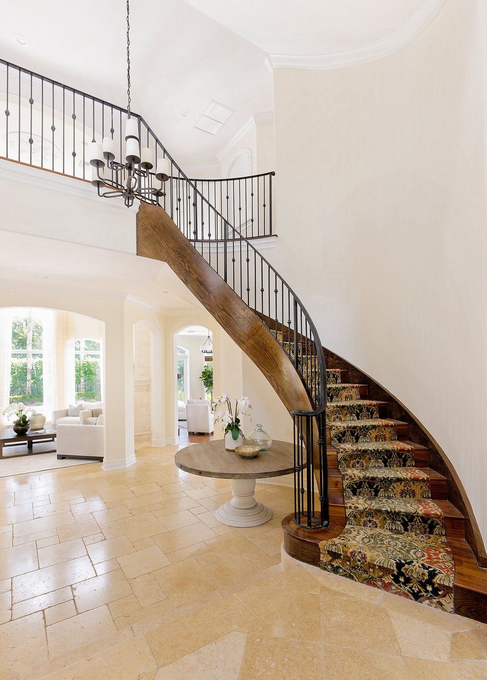 09_Stairwell.jpg