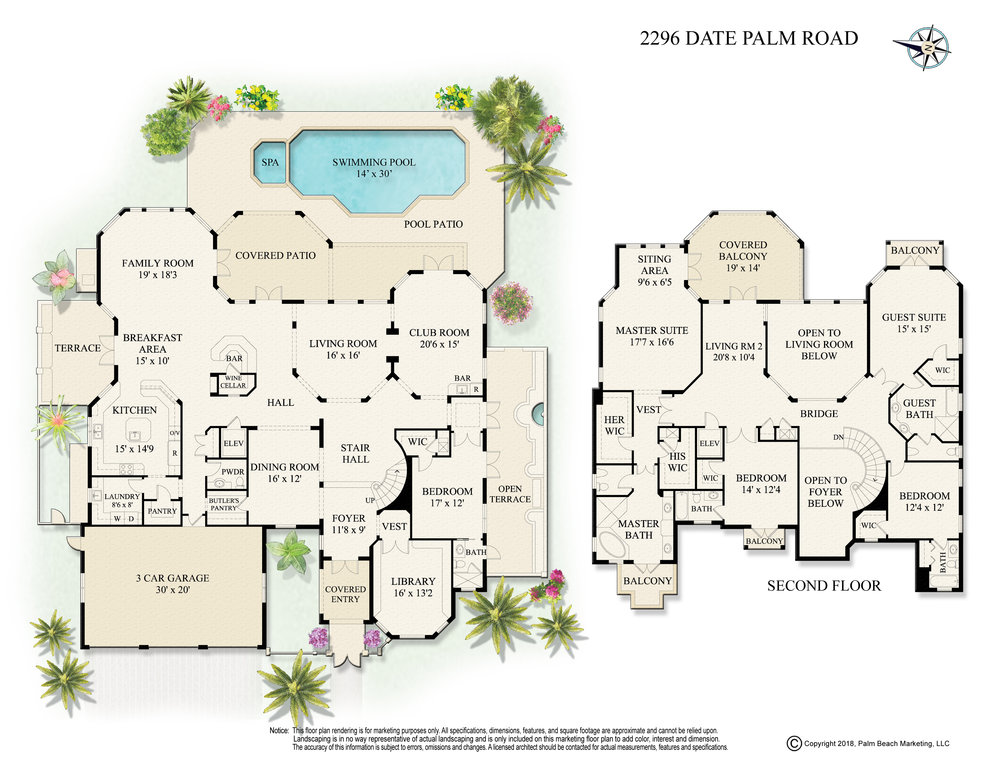 2296 DATE PALM RD color.jpg