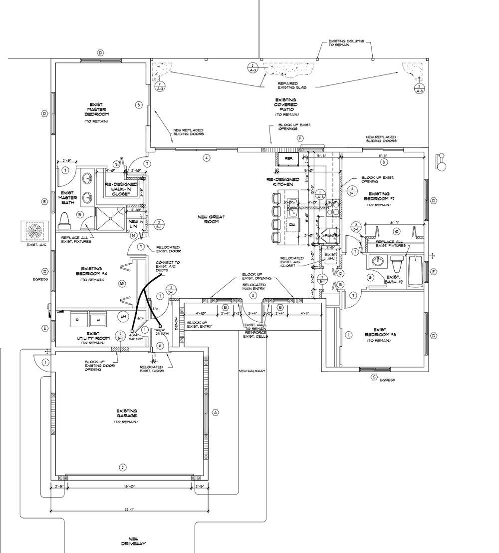 Floor Plan 184 SW 8th.jpg