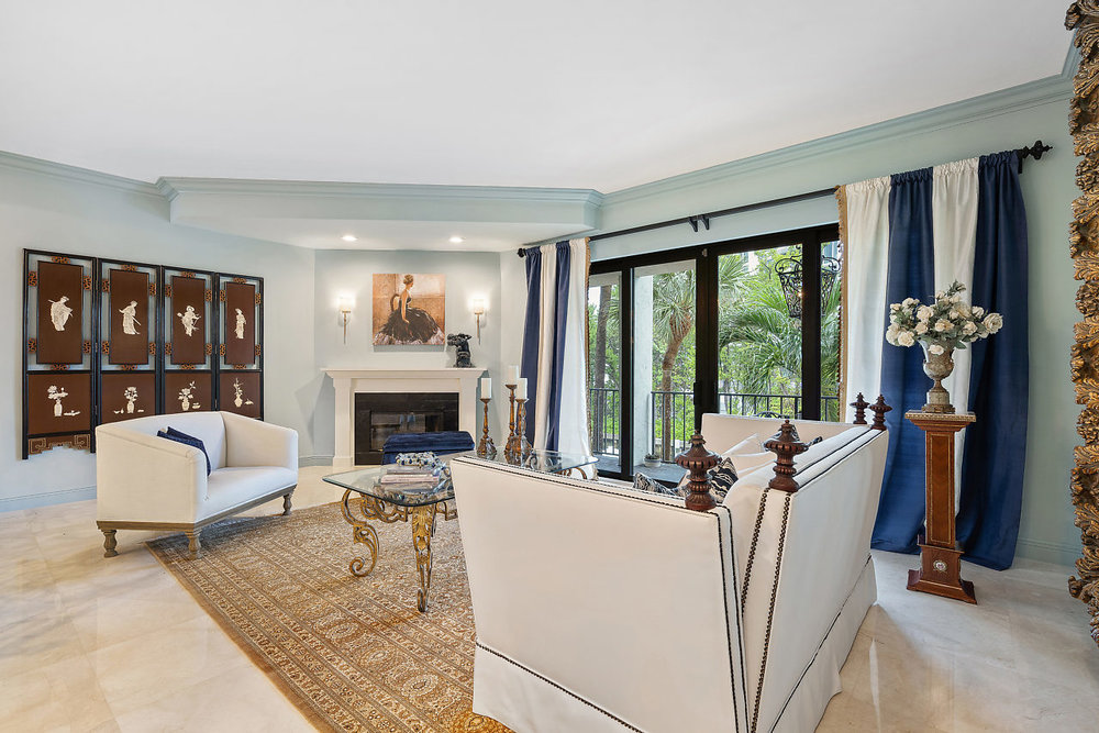 011-4401NOceanBlvd-DelrayBeach-FL-small.jpg
