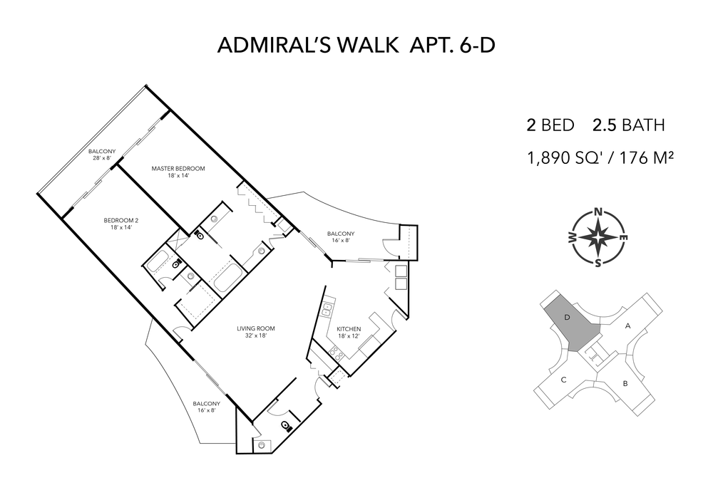 Admiral's Walk-02.png