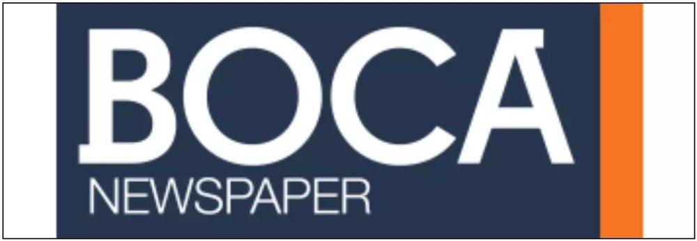 BOCA NEWSPAPER | 09.05.18