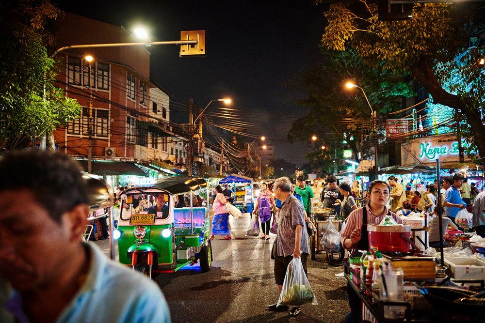 ulfsvane_bangkok_005.jpg