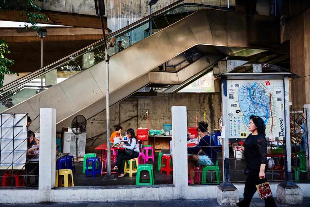 ulfsvane_bangkok_011.jpg