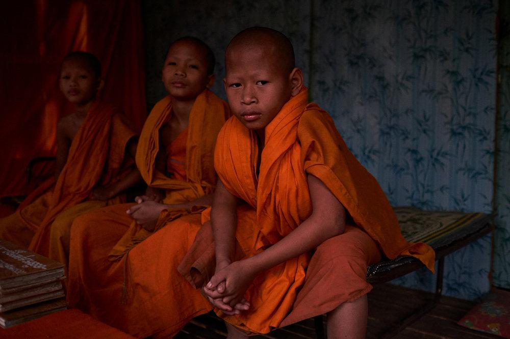 ulfsvane_cambodia_004.jpg