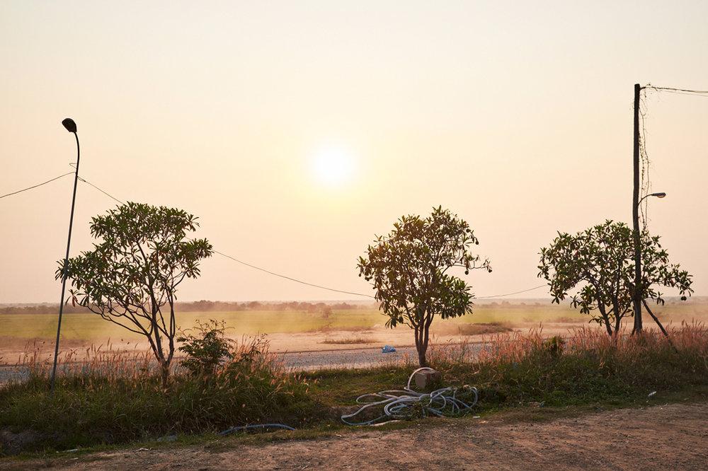 ulfsvane_cambodia_006.jpg