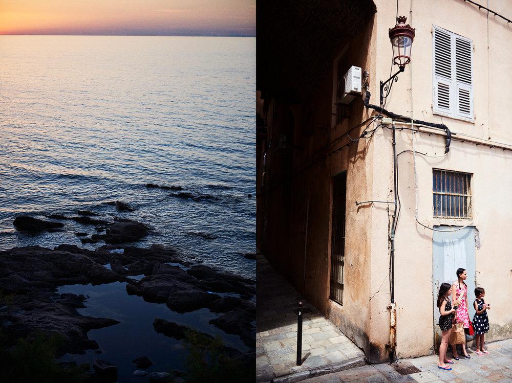 ulfsvane_corsica_09.jpg