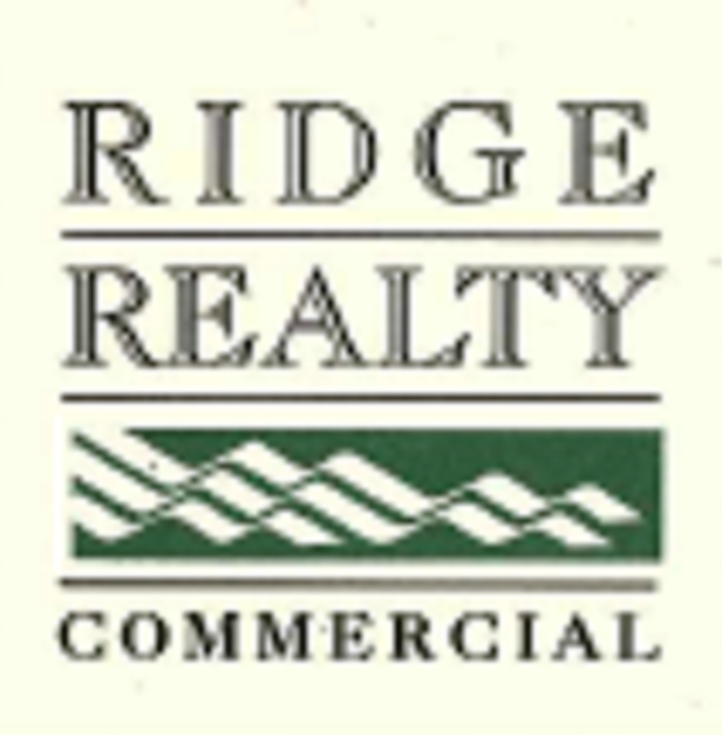Ridge Realty Commercial