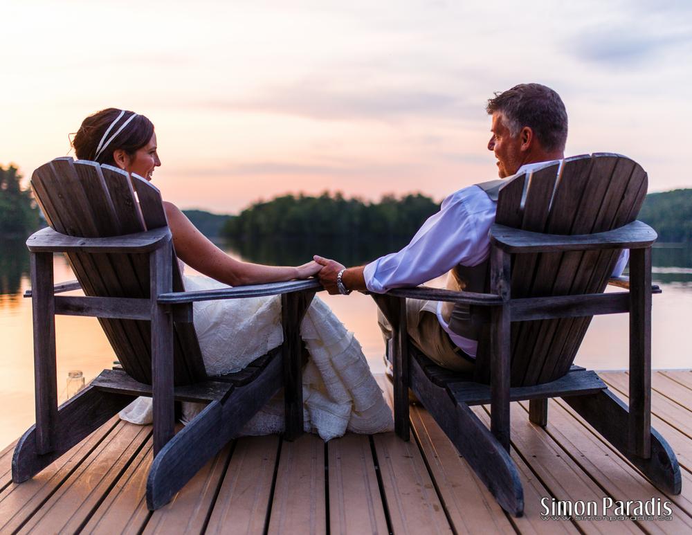 2014_07_19_mariageVM_001.jpg