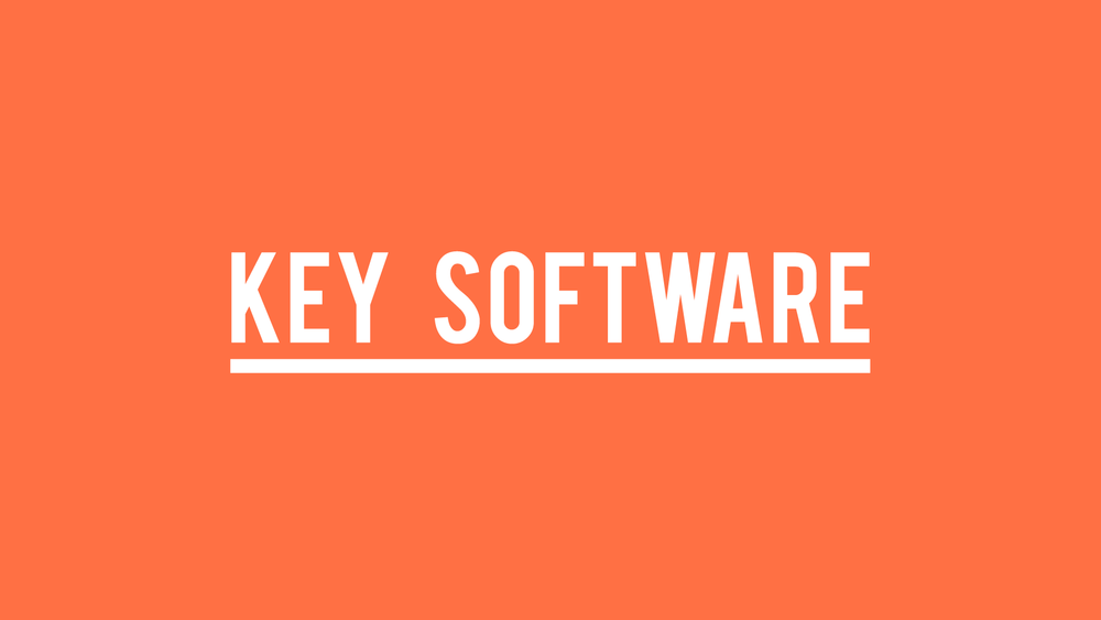 Style-03-keySoftware-text.png