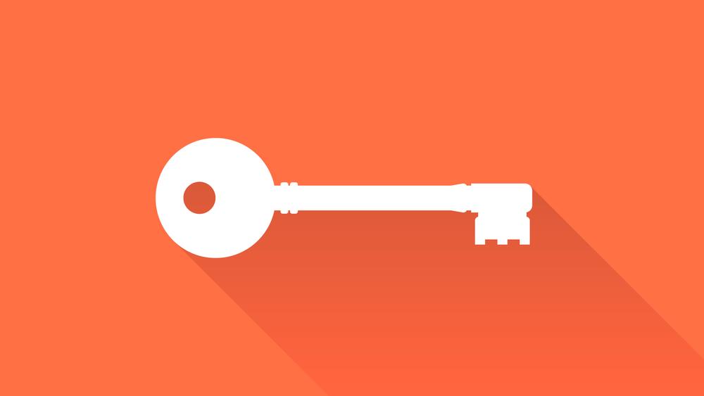 Style-03-keySoftware.png