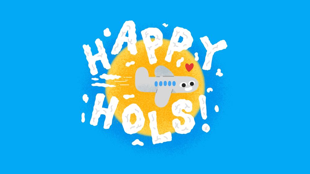 HappyHols_01A.png