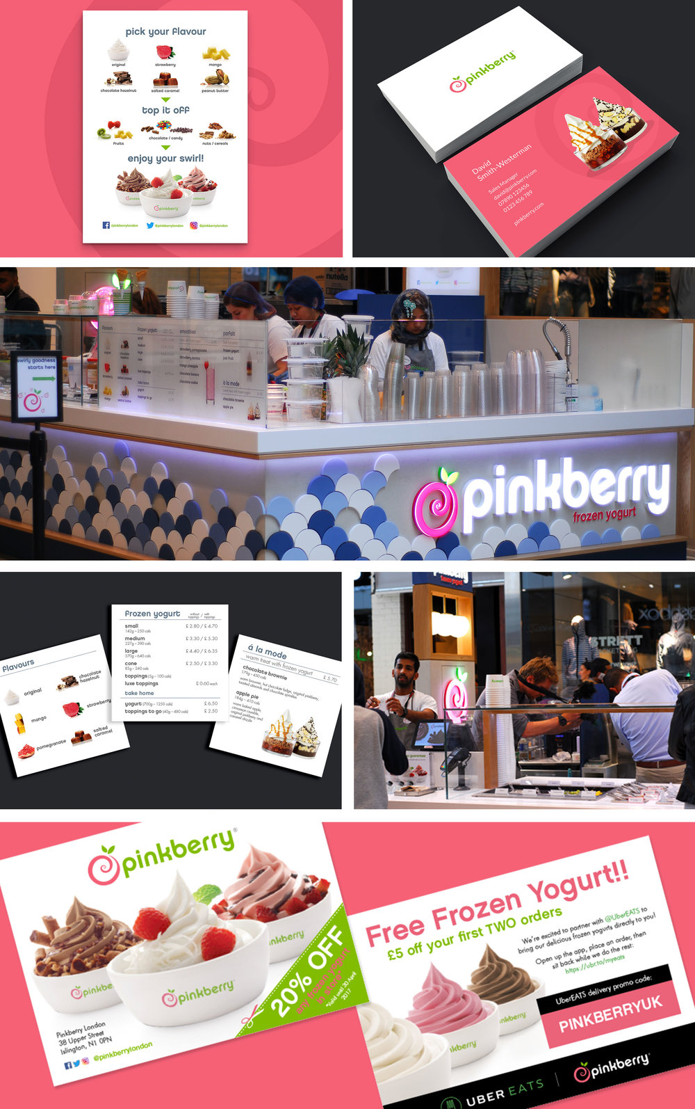 Pinkberry-2.5.jpg