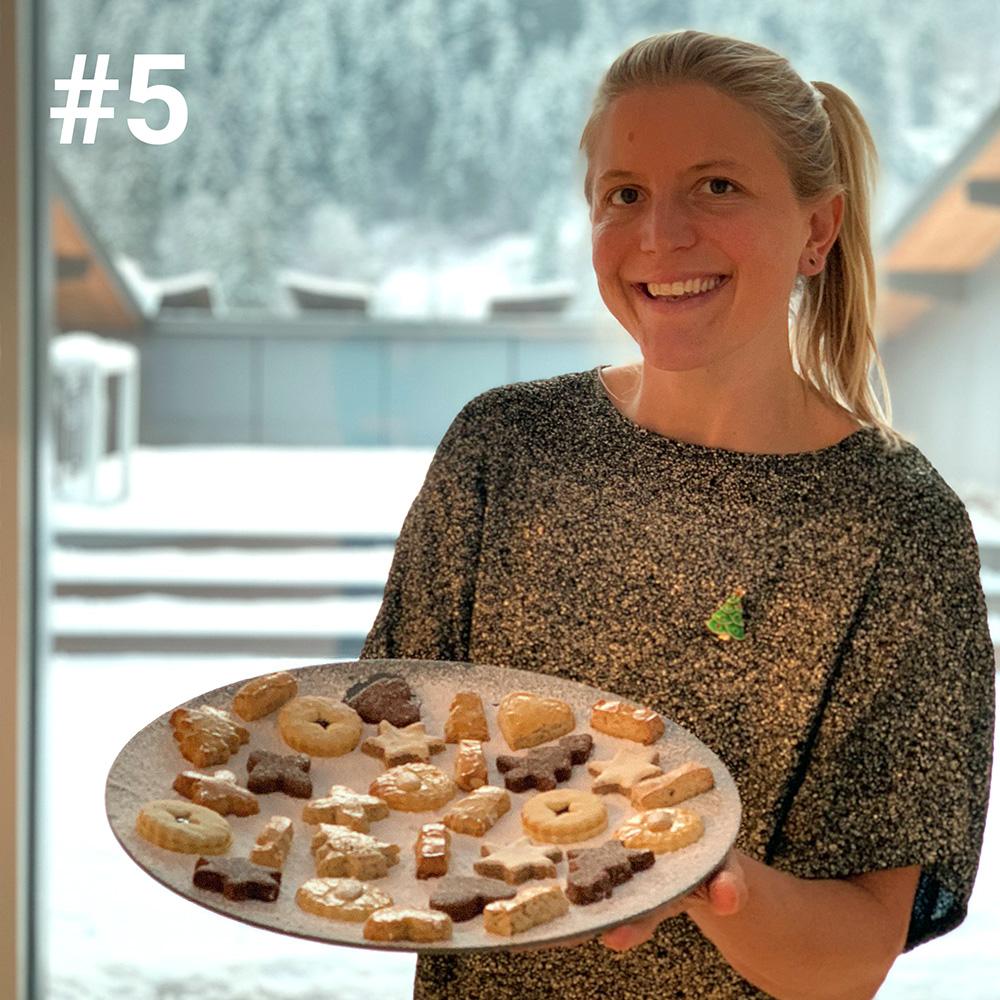 #5-BAKE-web1.jpg