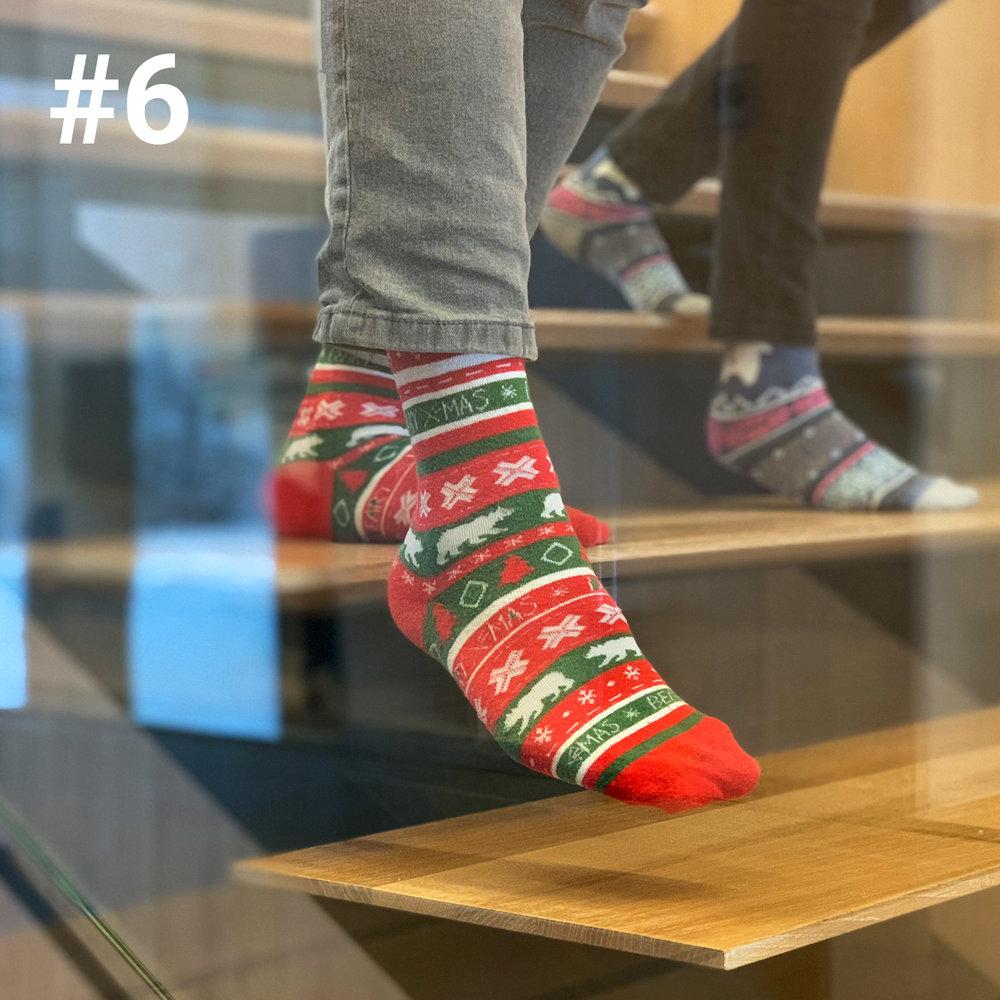#6-CHRISTMAS-SOCKS.jpg