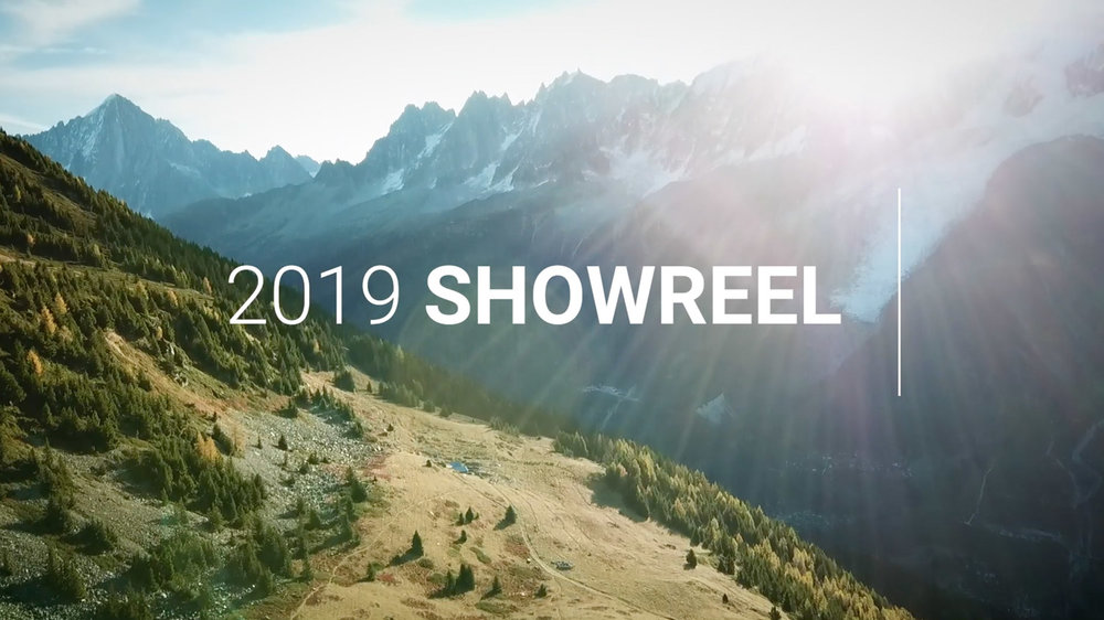 2019-showreel.jpg