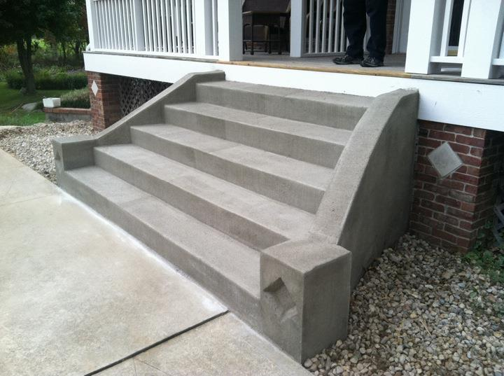 MATTINGLY CONCRETE INC STEPS ·  312653_271206572909607_100000607987545_887470_1120339392_n.  312653_271206572909607_100000607987545_887470_1120339392_n. ...
