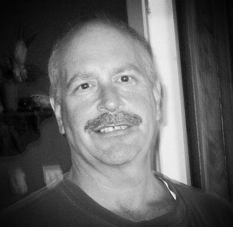 Scott Brehm, project manager at mattingly concrete inc.