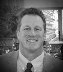 Dan Mattingly, Founder of Mattingly concrete Inc.