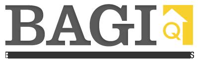 BAGI-Logo.png