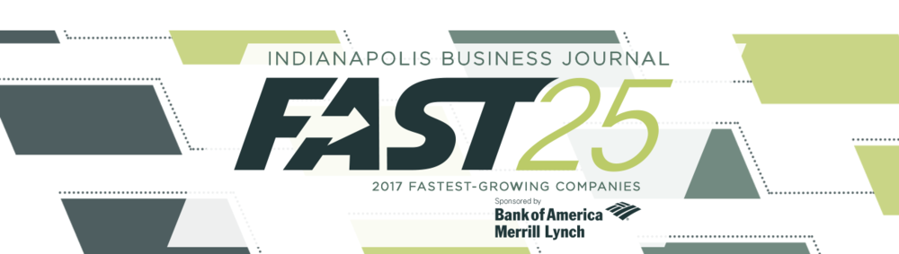 Mattingly Concrete Inc. ranked 5th of top 25 fastest growing private companies in Indiana in 2017.  Read More...