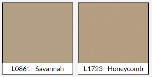 Tan Colors.JPG