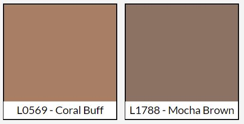 Brown Colors.JPG