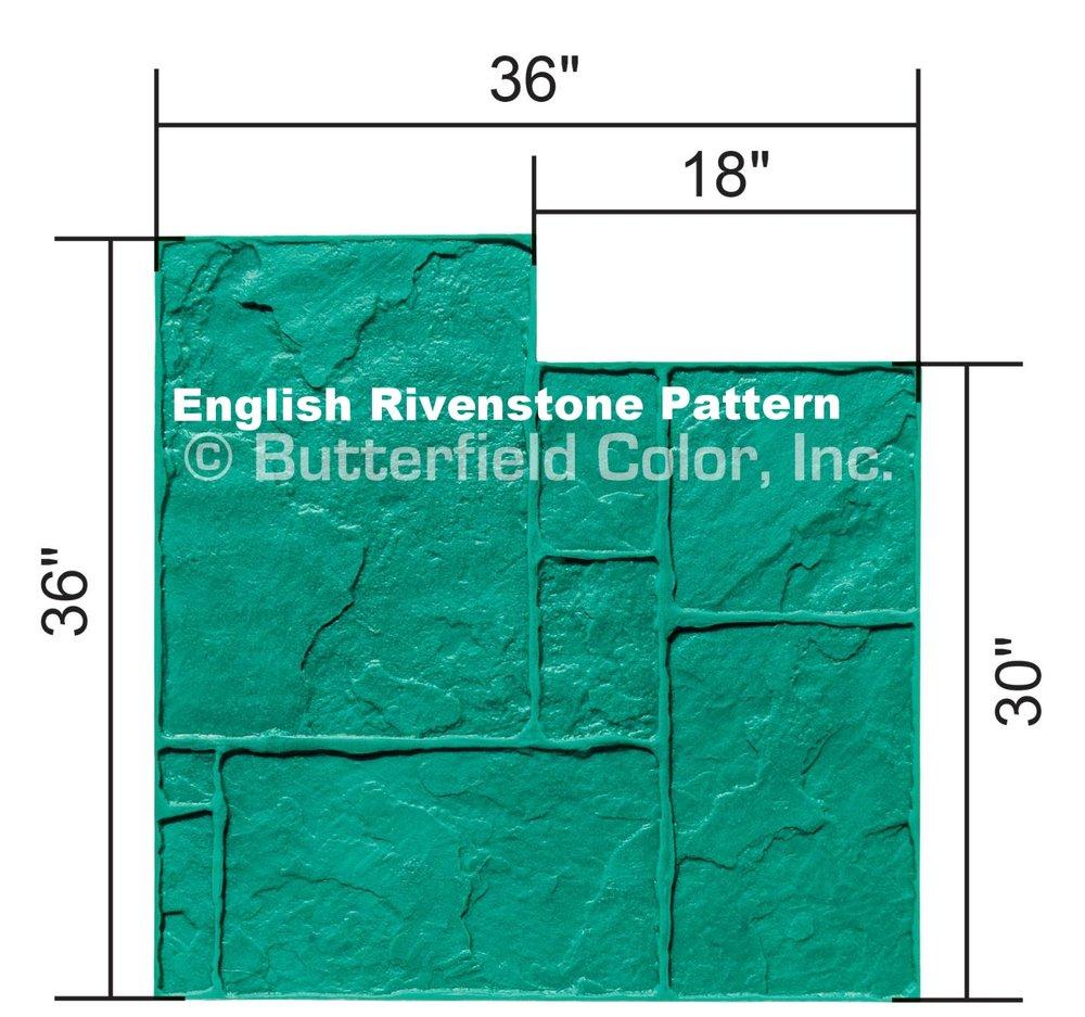 English Rivenstone.JPG