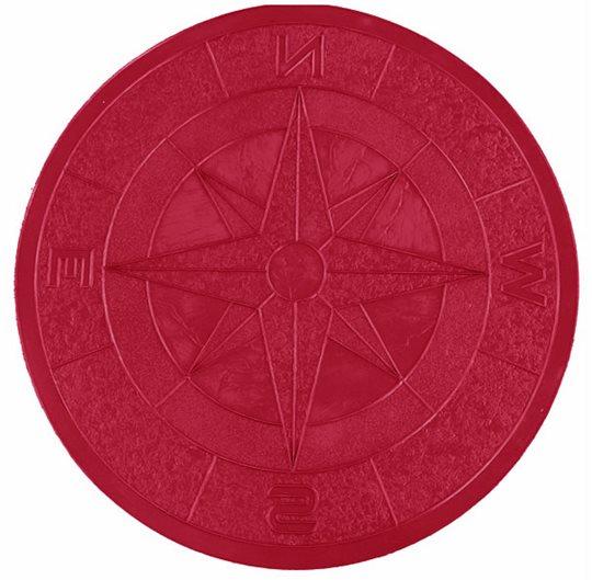 medallion-stamp-proline-concrete-tools_58544.jpg