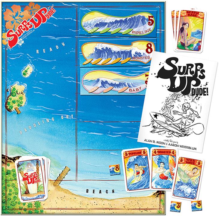 surfsup3.jpg
