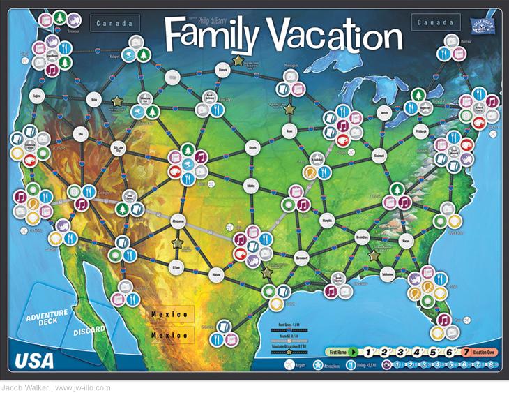 familyvacation.jpg