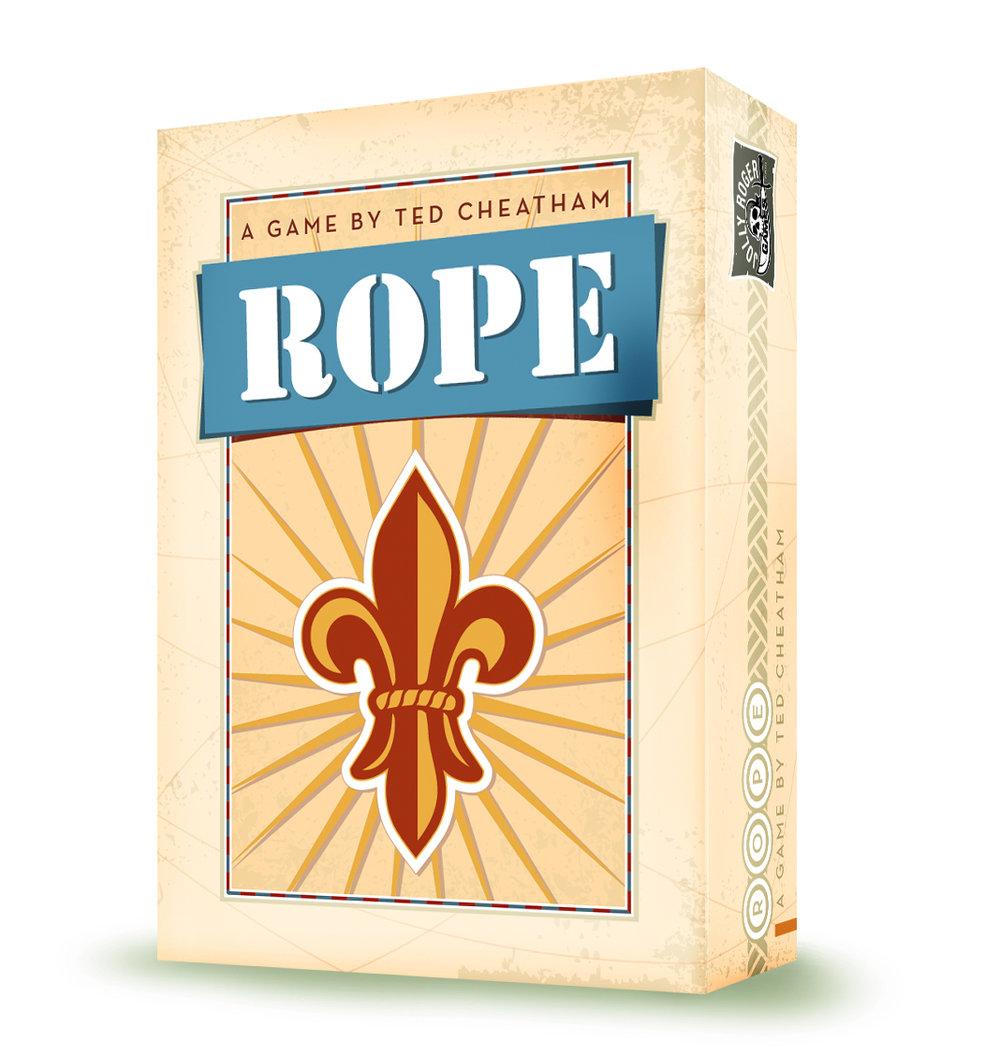 rope_box-3D.jpg