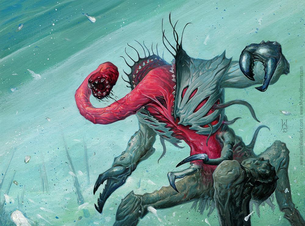 Nyarlathotep+the+Crawling+Chaos.jpeg