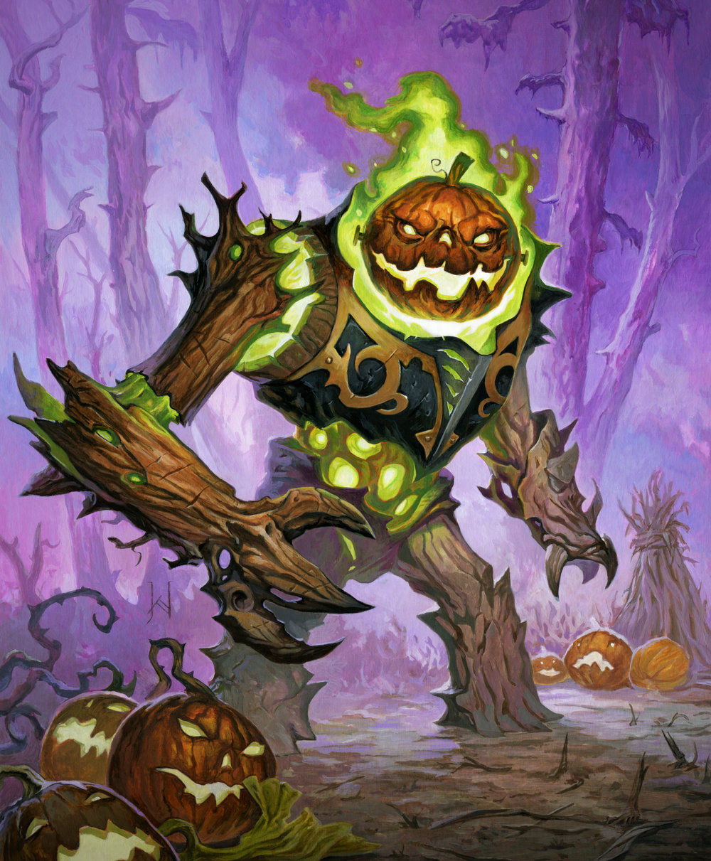 All Hallows Harvest Hulk - JacobWalkerArt.jpg