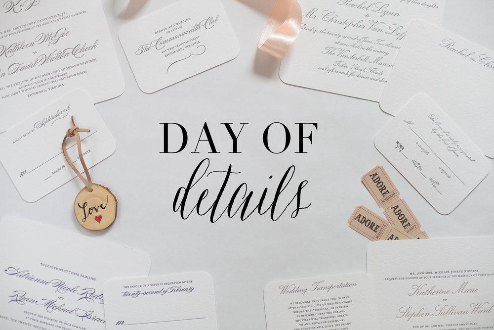Day+of+Details.jpg