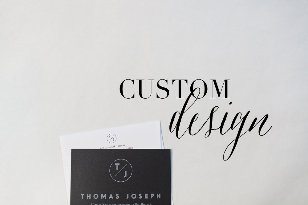 Custom+Design.jpg