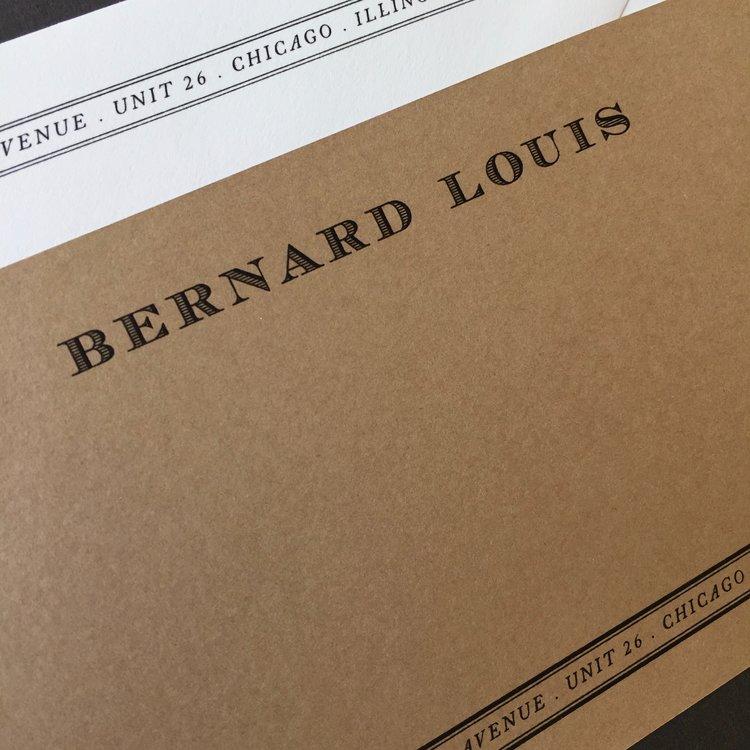 4 Bernard-stny.jpg