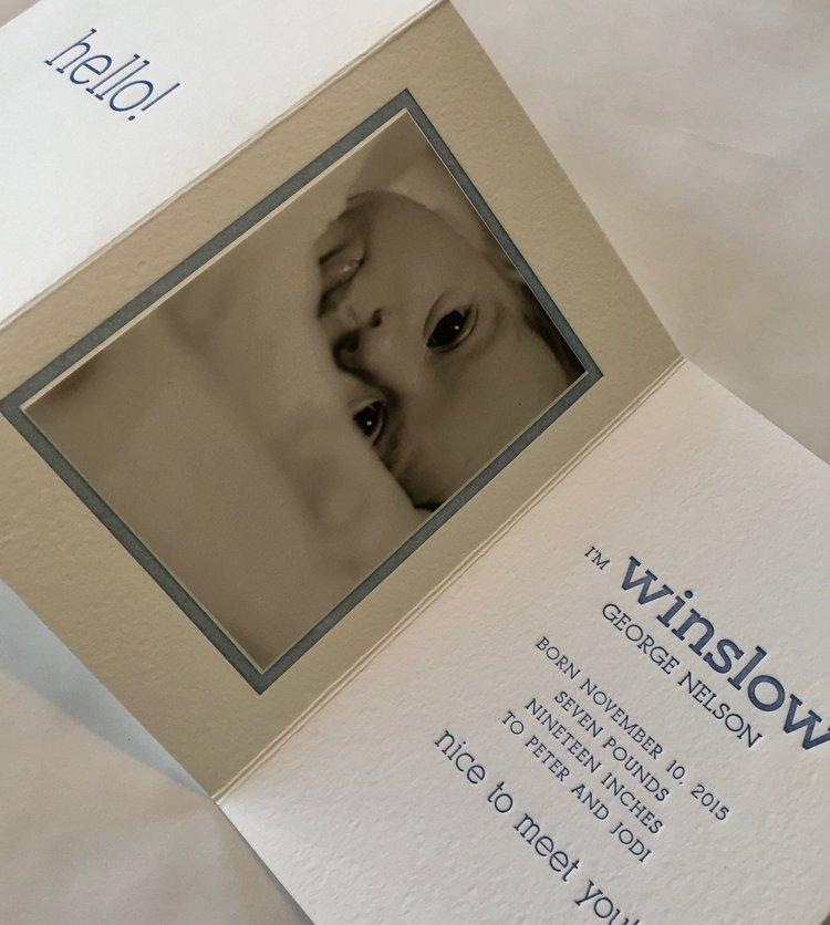 9 WinslowBirth.jpg