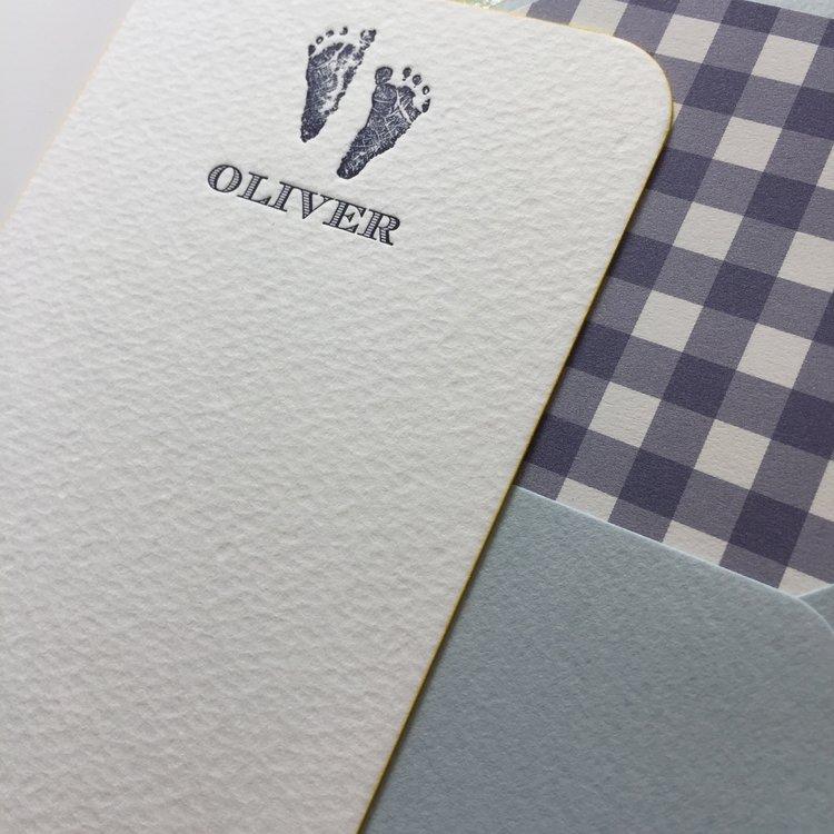 1 Oliver-note.jpg