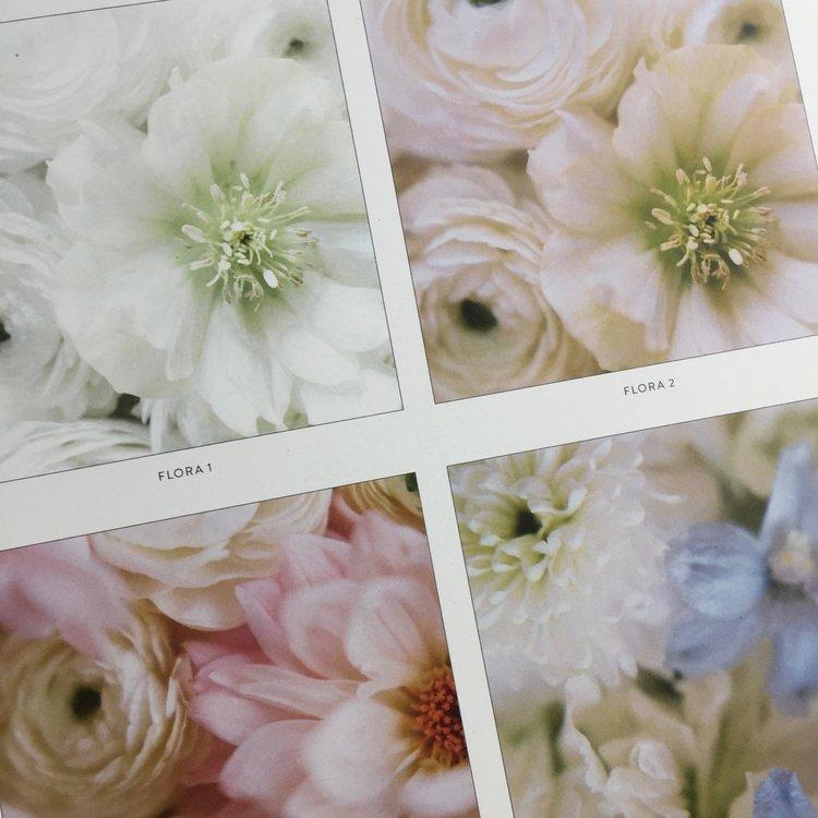 10 florals.jpg