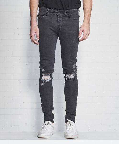 Nanán PANTALONES - Pantalones 0XsQ8Iq9