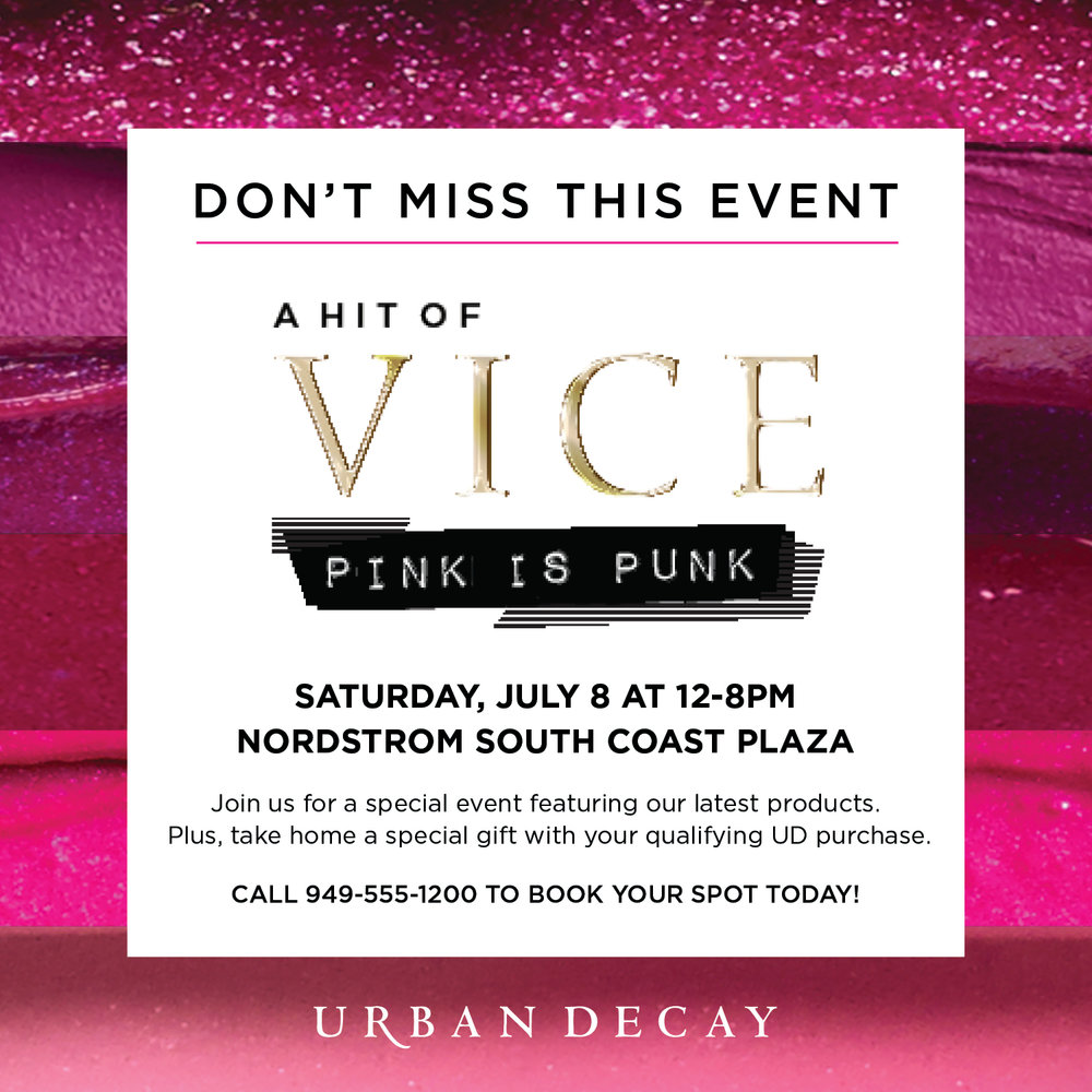 VICE Pink_Bounceback Cards_5x52.jpg