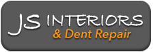 jsinteriors-and-dent-repair-logo-link.png