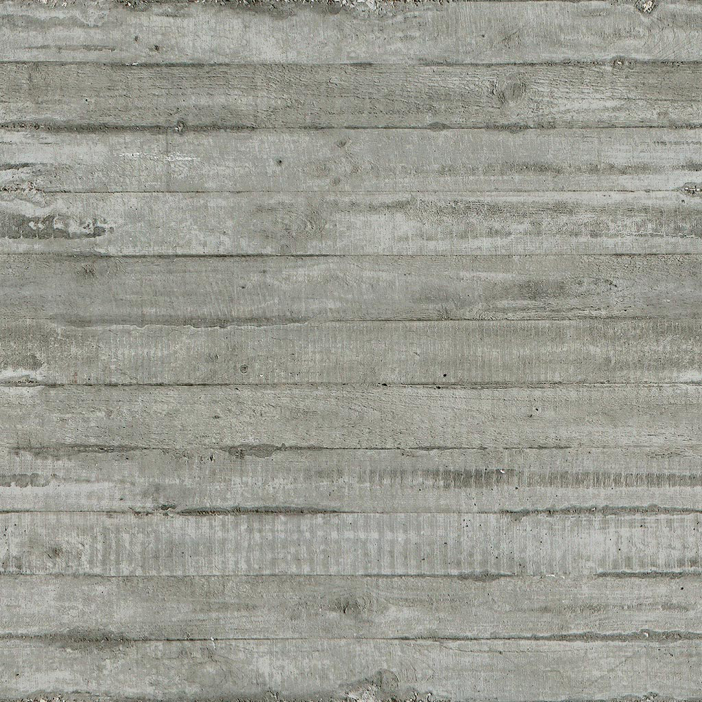 board formed concrete.jpg