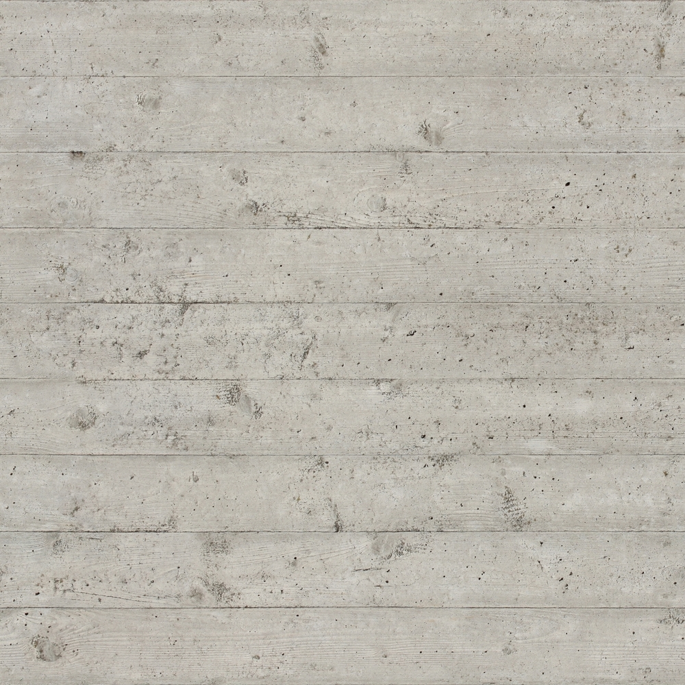 seamless_concrete_a___2048.jpeg