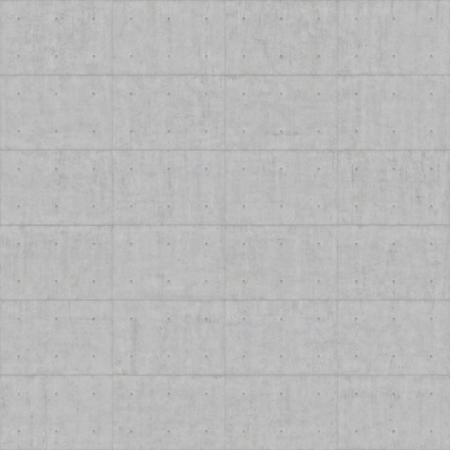 concrete-25_d100.png
