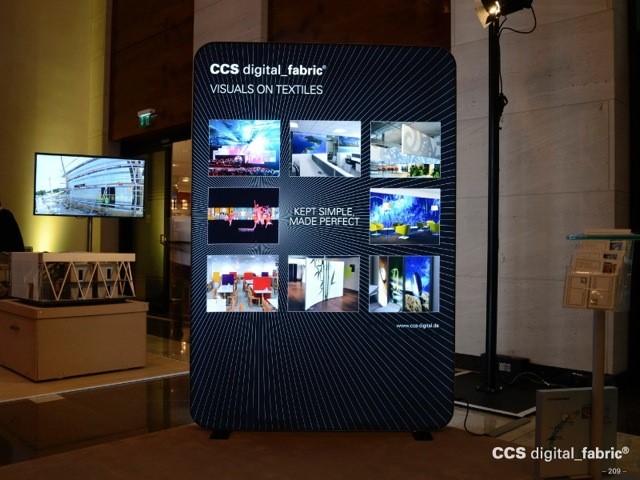 CCS Round 1.jpg