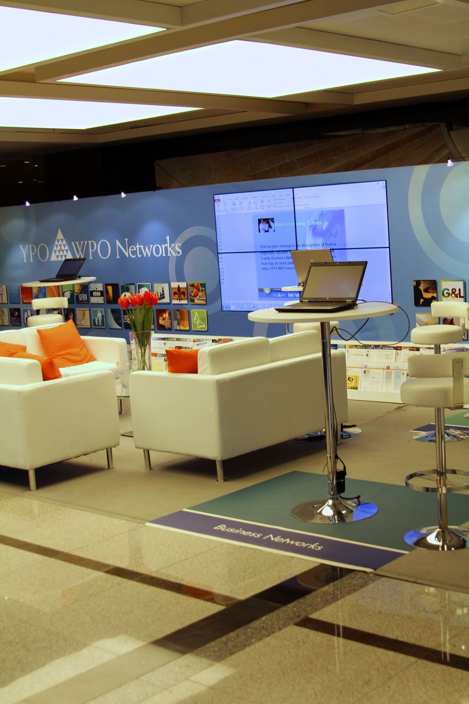 YPO Lounge.jpg