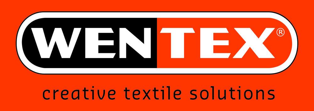 WENTEX logo 2014 CMYK Orange Background.jpg