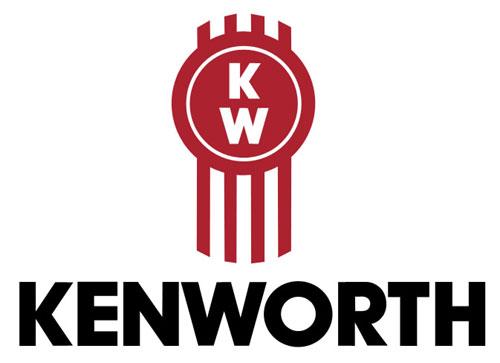 Kenworth-logo3.jpg